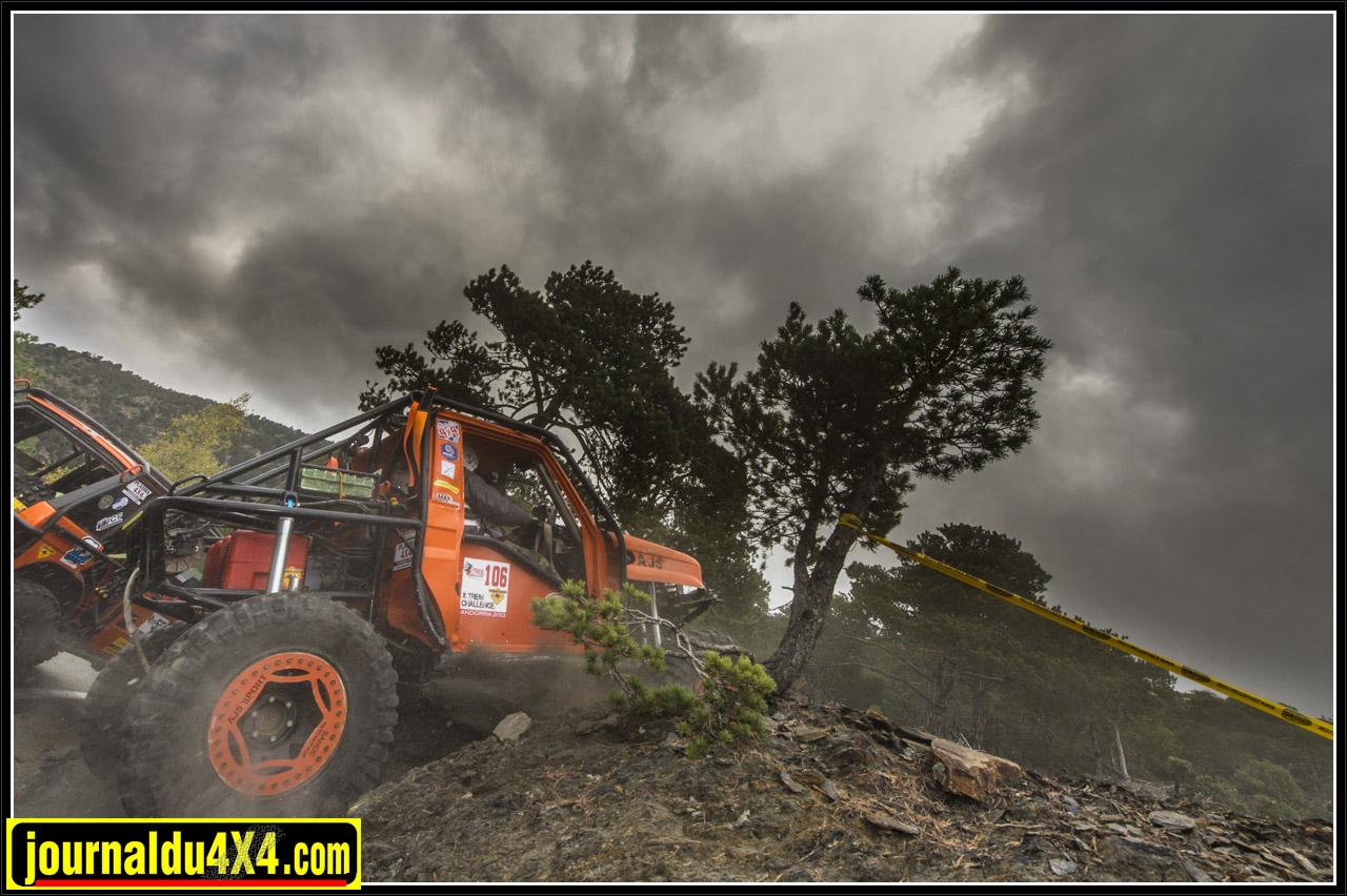 xtrem-challenge-andorra-7247.jpg