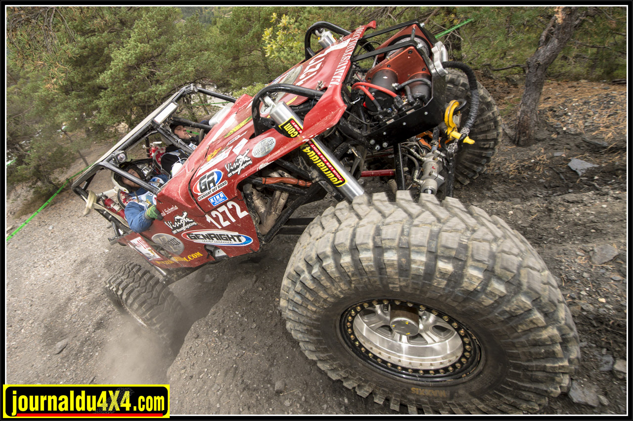 xtrem-challenge-andorra-7264.jpg
