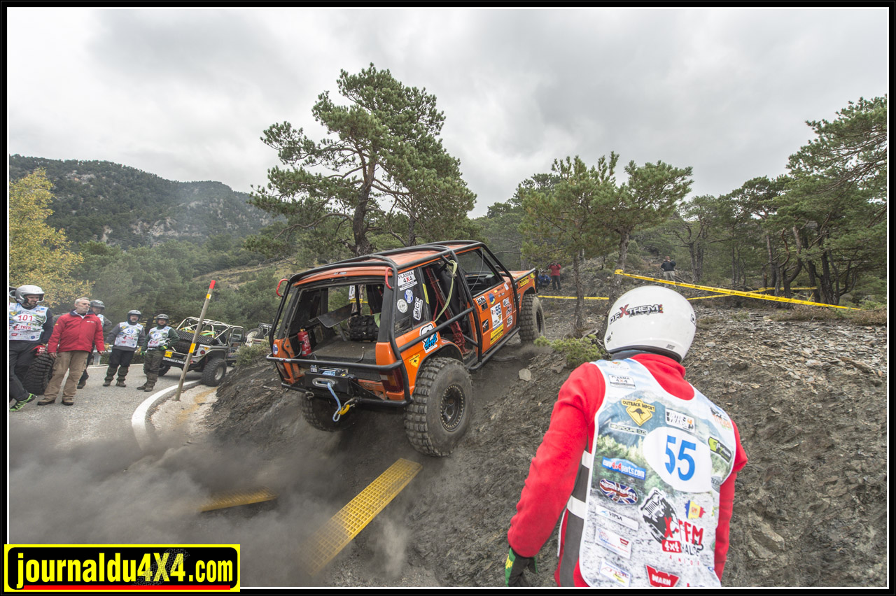 xtrem-challenge-andorra-7266.jpg