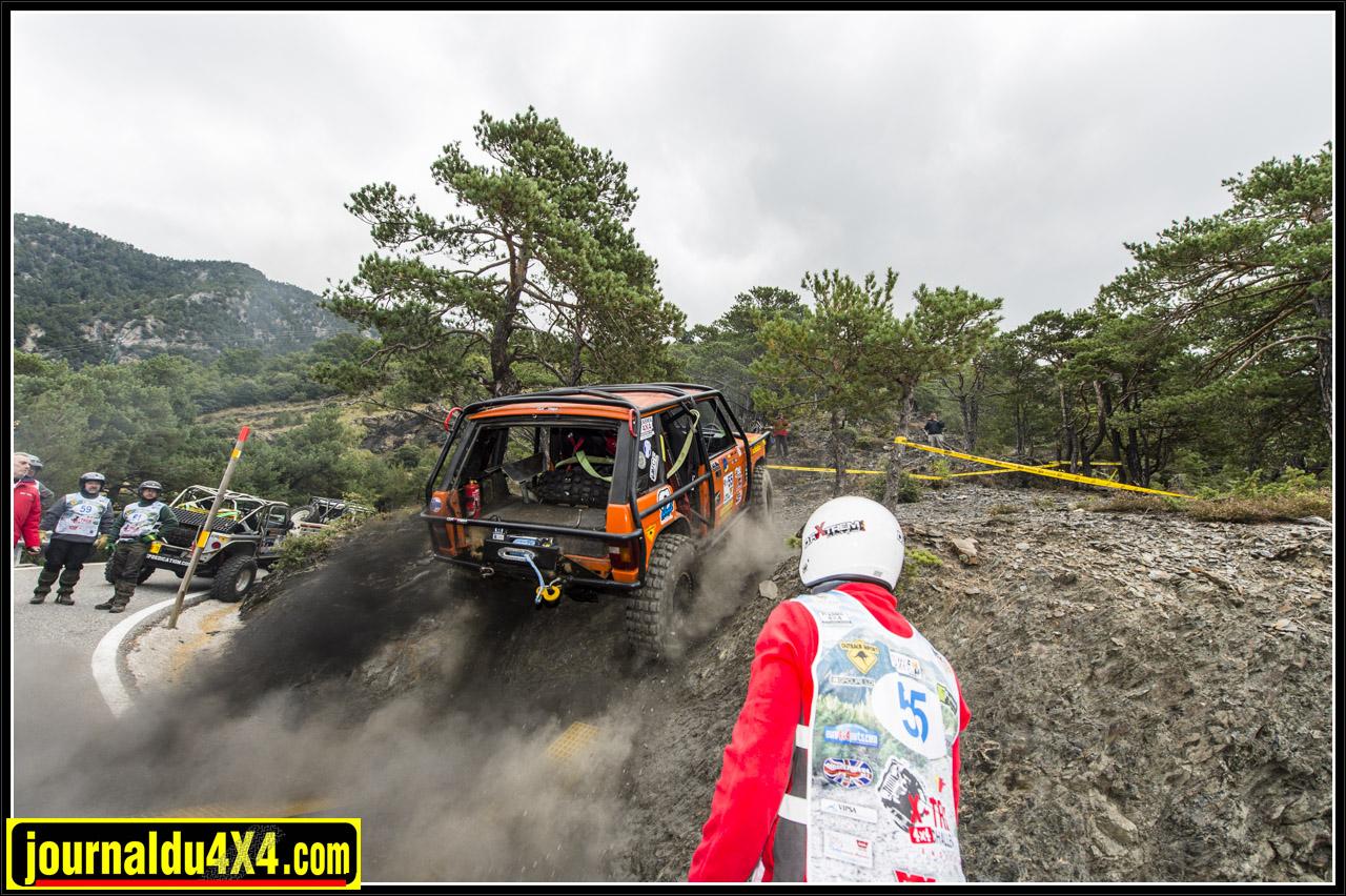 xtrem-challenge-andorra-7267.jpg