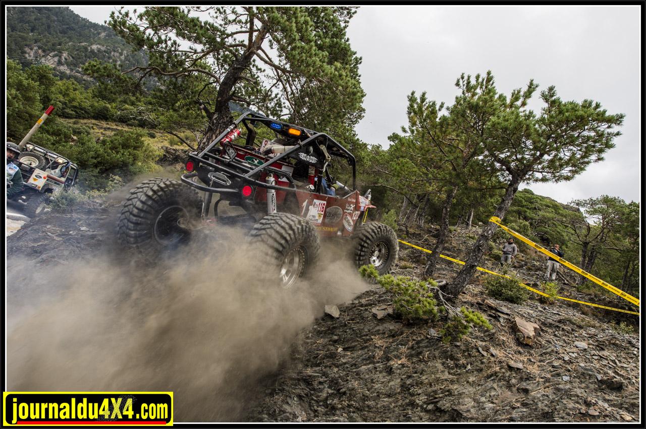 xtrem-challenge-andorra-7292.jpg