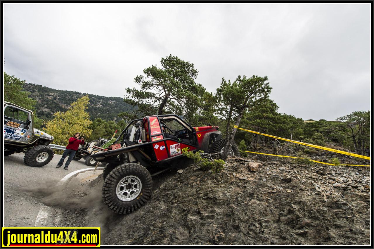 xtrem-challenge-andorra-7296.jpg
