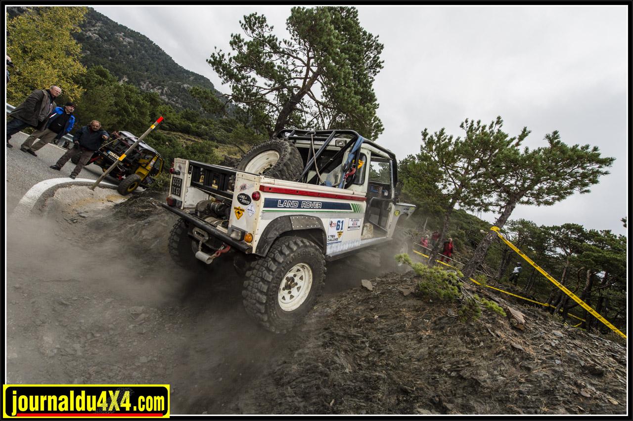 xtrem-challenge-andorra-7312.jpg