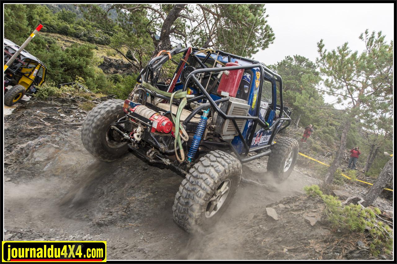 xtrem-challenge-andorra-7323.jpg