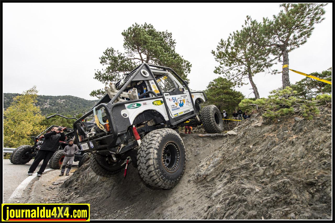 xtrem-challenge-andorra-7331-2.jpg