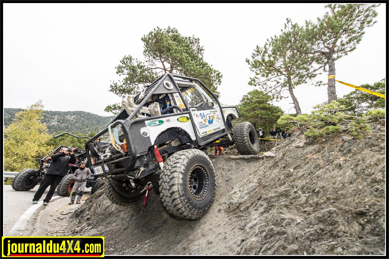 xtrem-challenge-andorra-7331.jpg