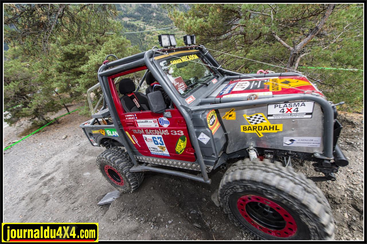 xtrem-challenge-andorra-7343.jpg