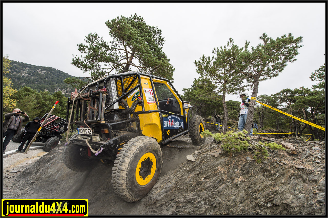 xtrem-challenge-andorra-7348.jpg