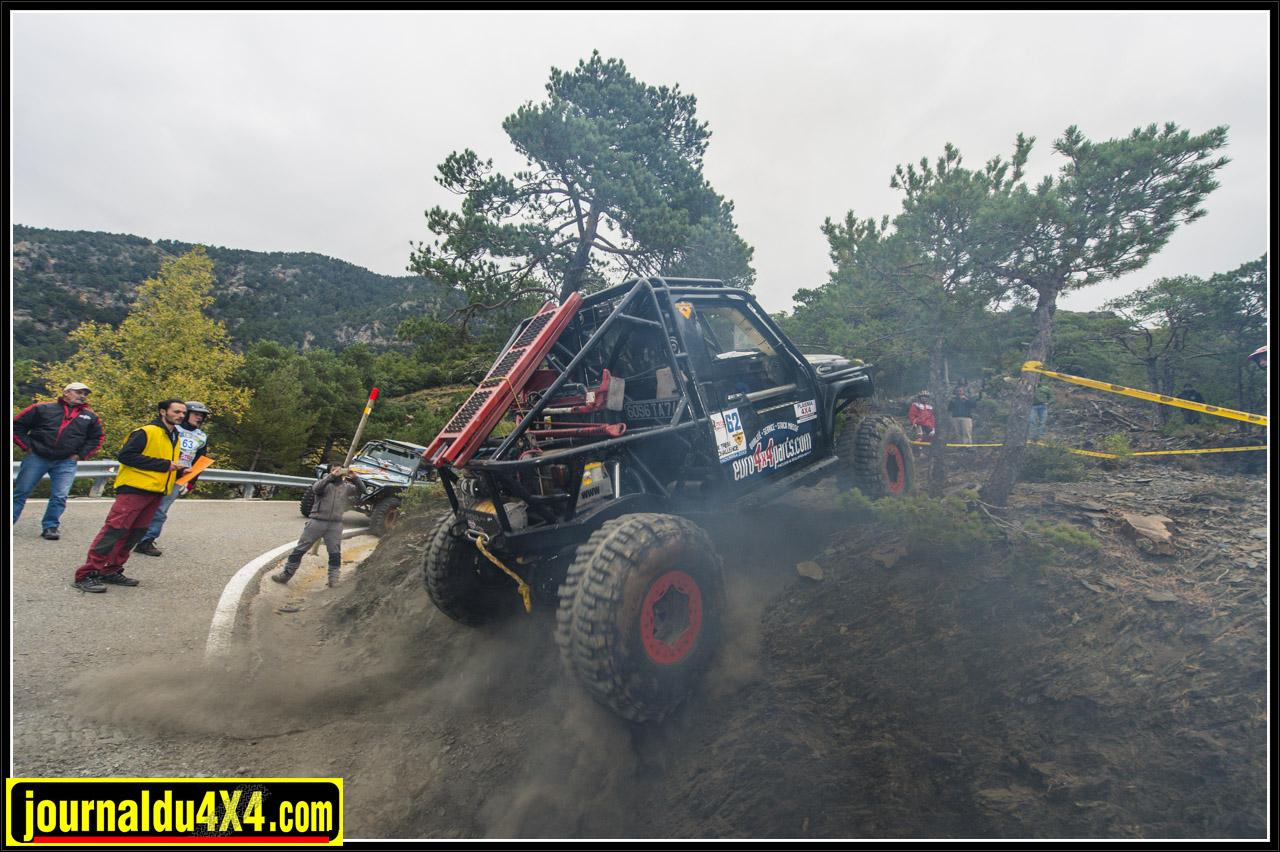 xtrem-challenge-andorra-7352.jpg