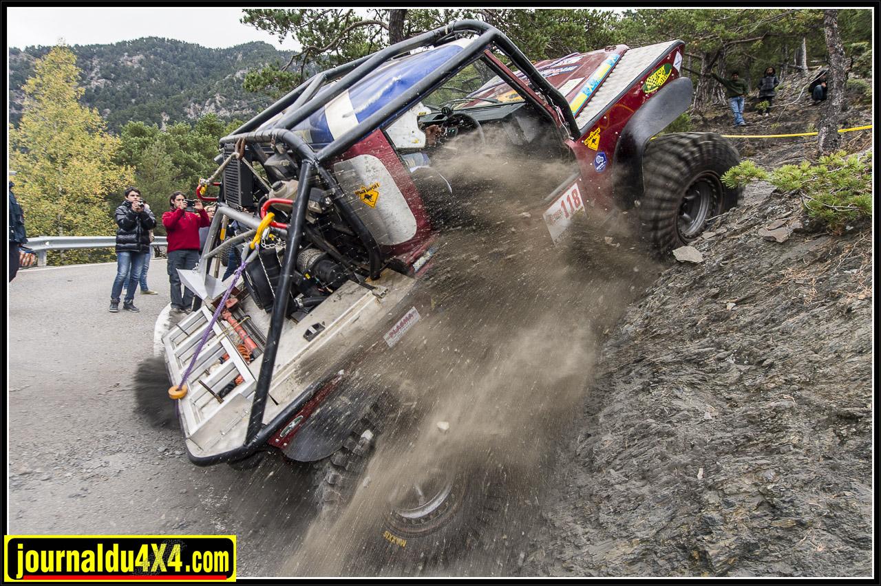 xtrem-challenge-andorra-7366.jpg