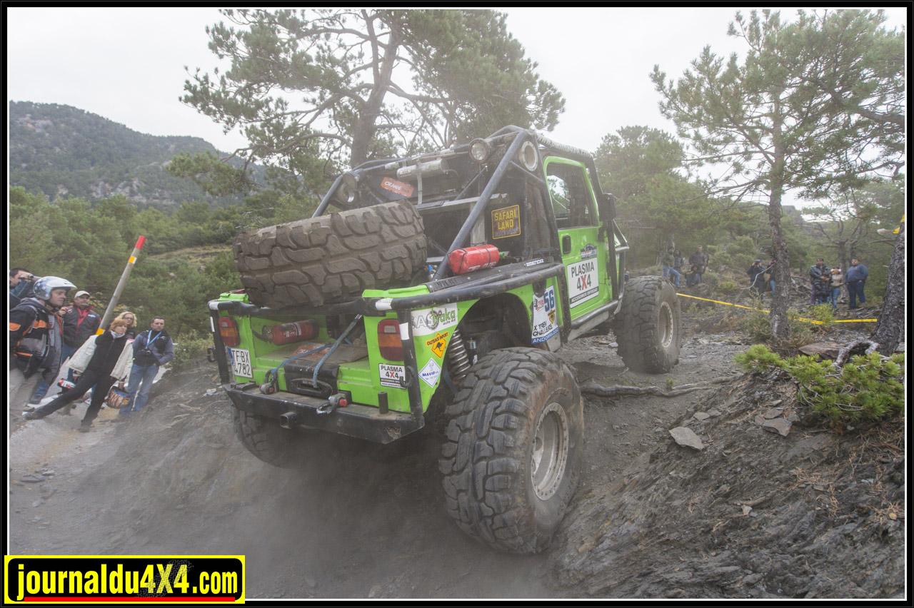 xtrem-challenge-andorra-7386.jpg