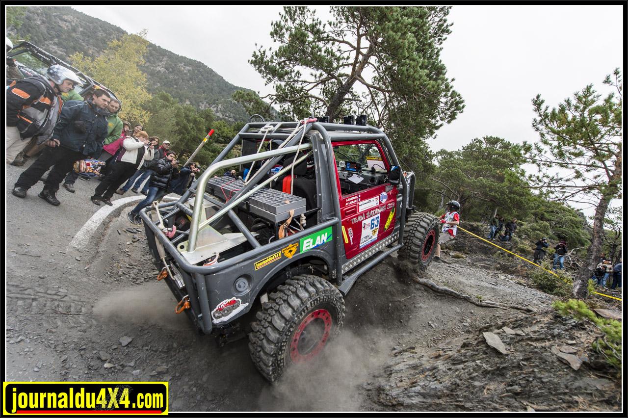 xtrem-challenge-andorra-7390.jpg