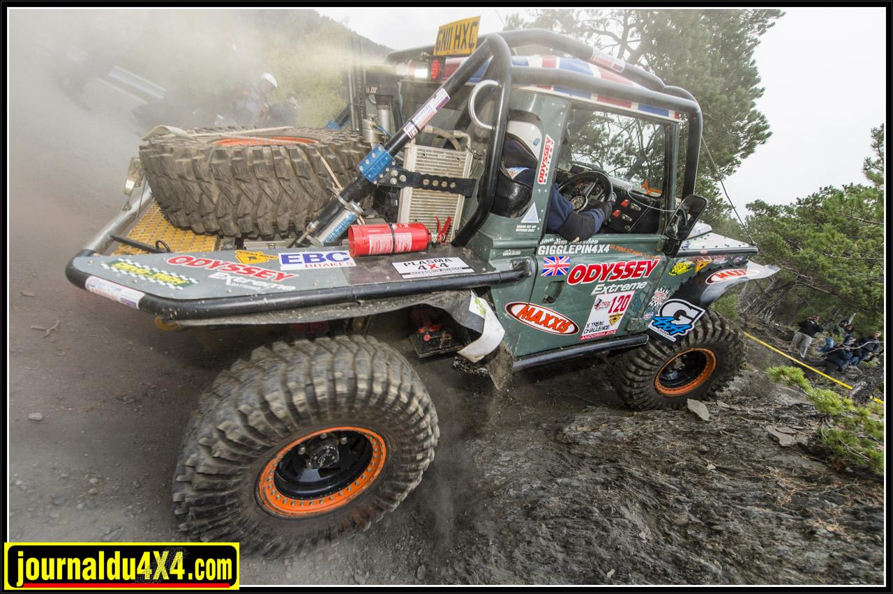 xtrem-challenge-andorra-7397.jpg