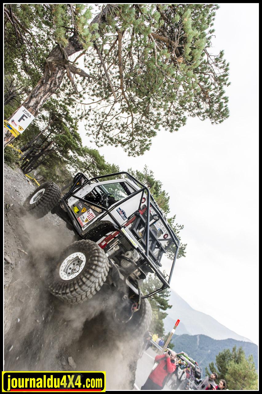 xtrem-challenge-andorra-7426.jpg