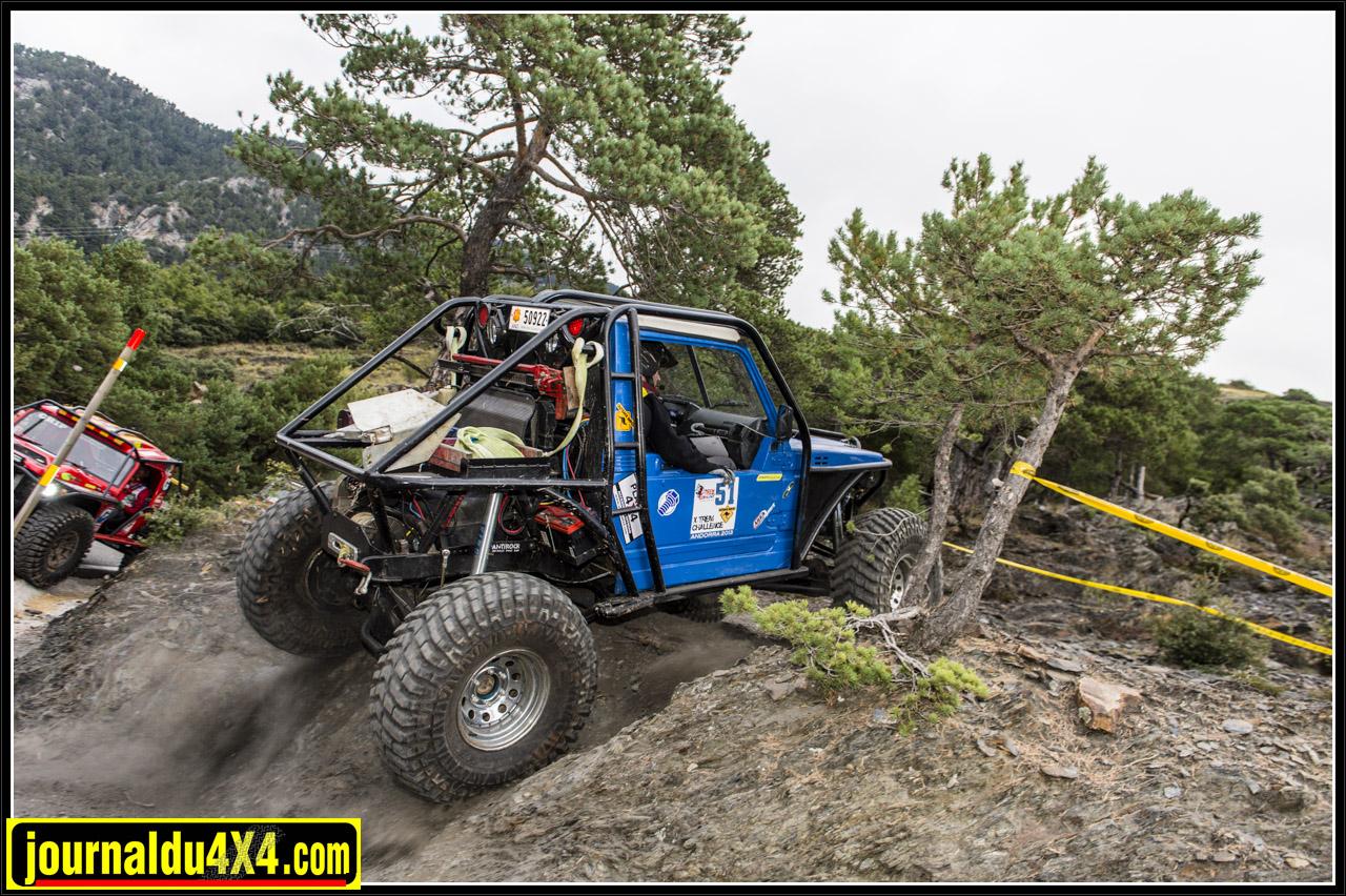 xtrem-challenge-andorra-7433.jpg