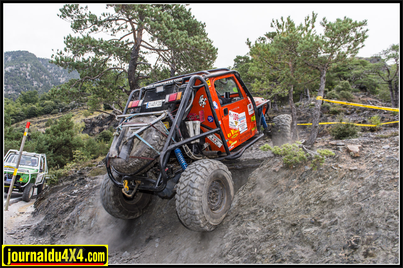 xtrem-challenge-andorra-7440.jpg