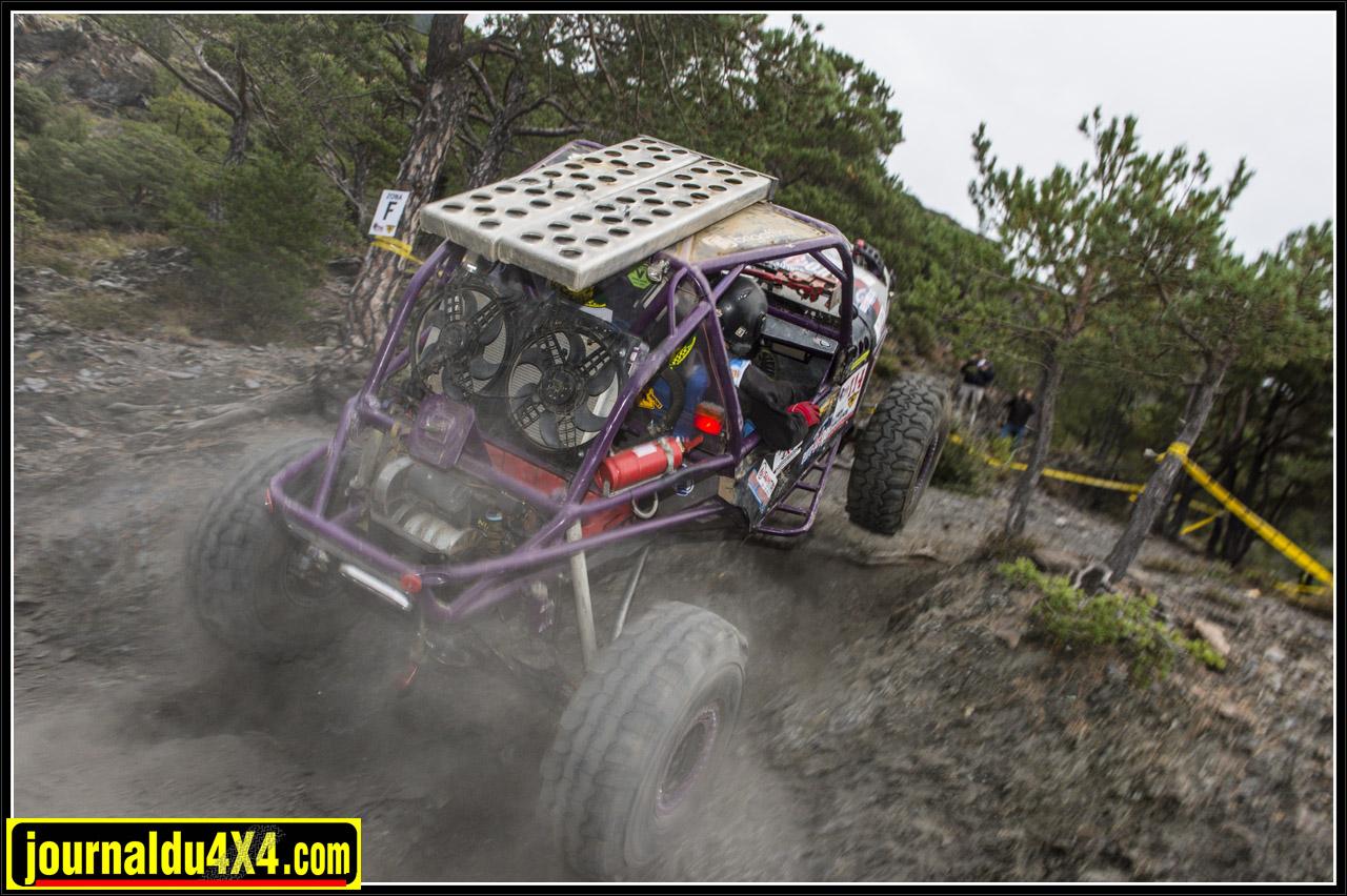 xtrem-challenge-andorra-7451.jpg