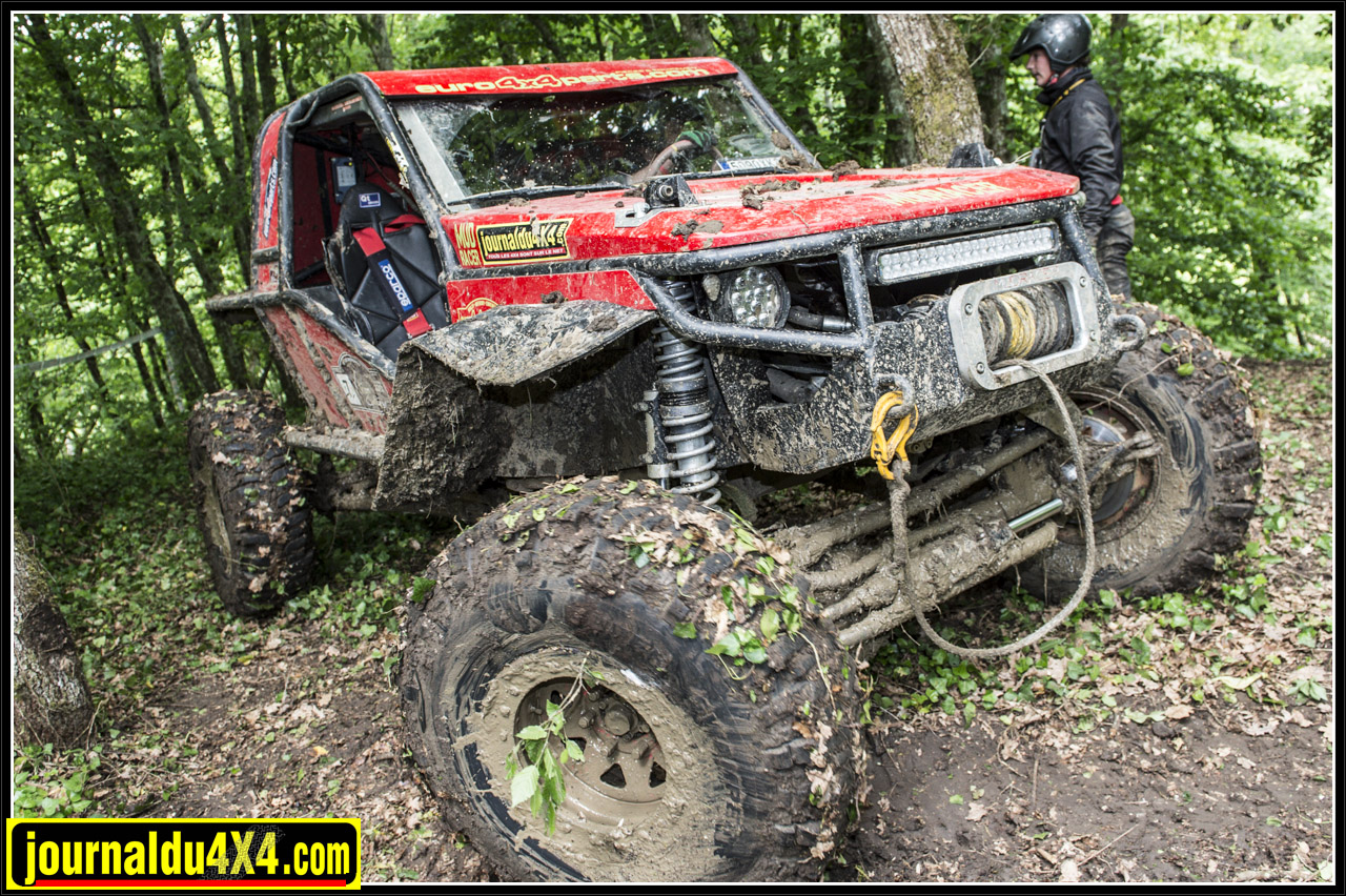 xtrem-sud-ouest-2013-7085-2.jpg
