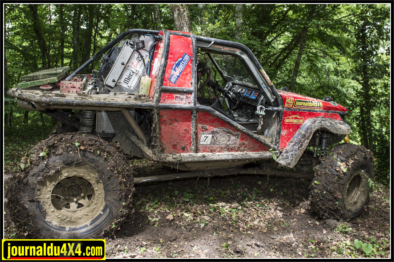 xtrem-sud-ouest-2013-7090.jpg