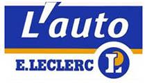 L-auto-E-Leclerc-v9034.jpg