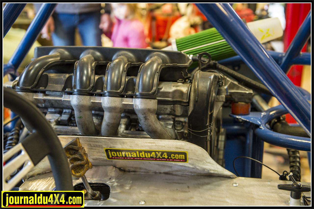 moteur 1.9l diesel peugeot et boite de vitesse de même provenance