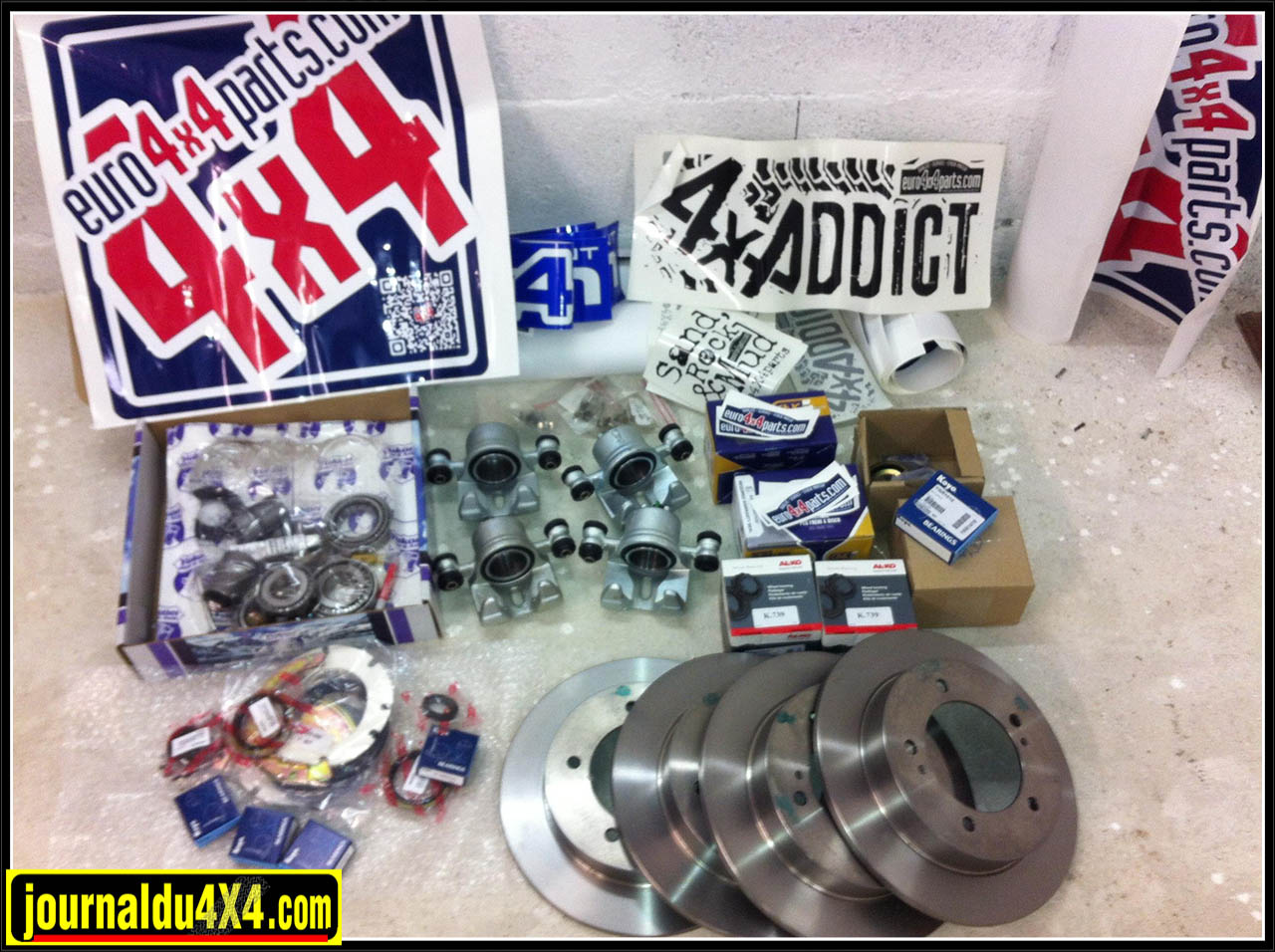 fournitures_pieces_euro4x4parts.jpg