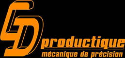 gd-productique.jpg