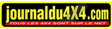 j4x4-sticker.jpg