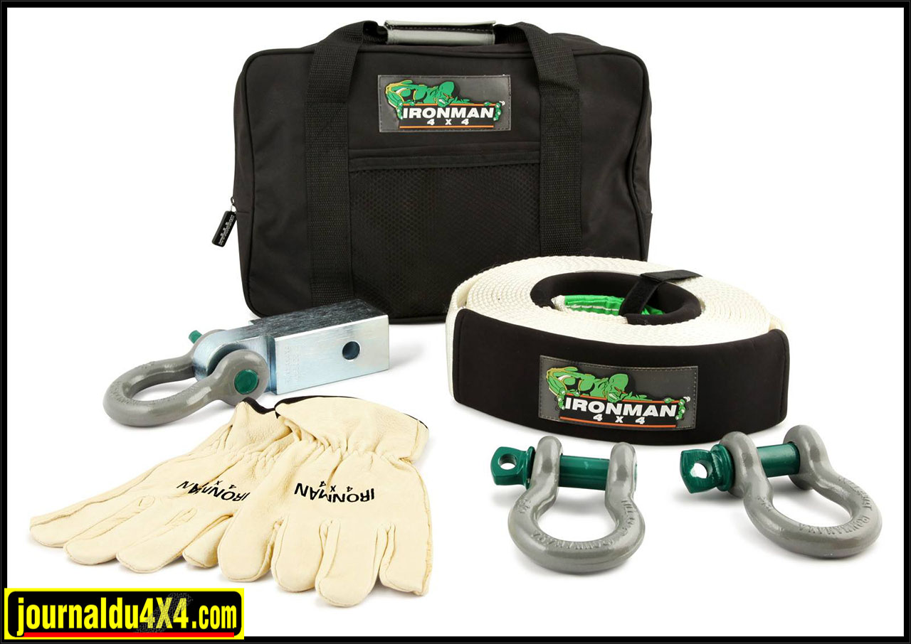 kit-traction-sangle4x4-manille-ironman.jpg
