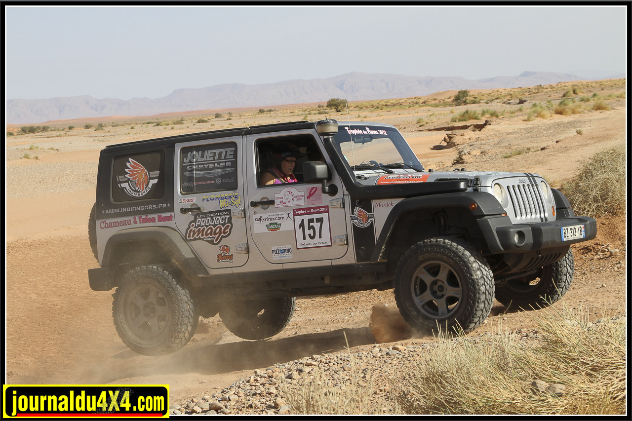 preparation-jeep--11.jpg