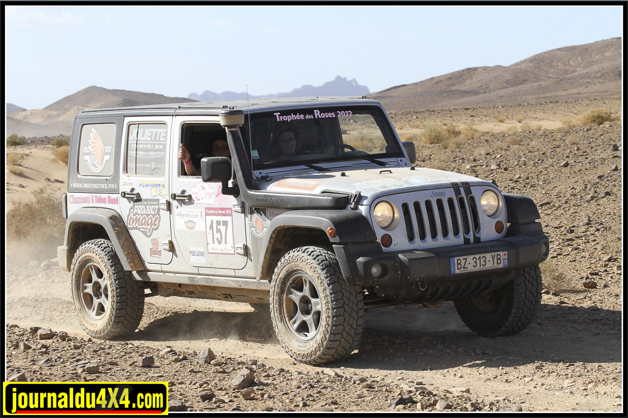 preparation-jeep--13.jpg