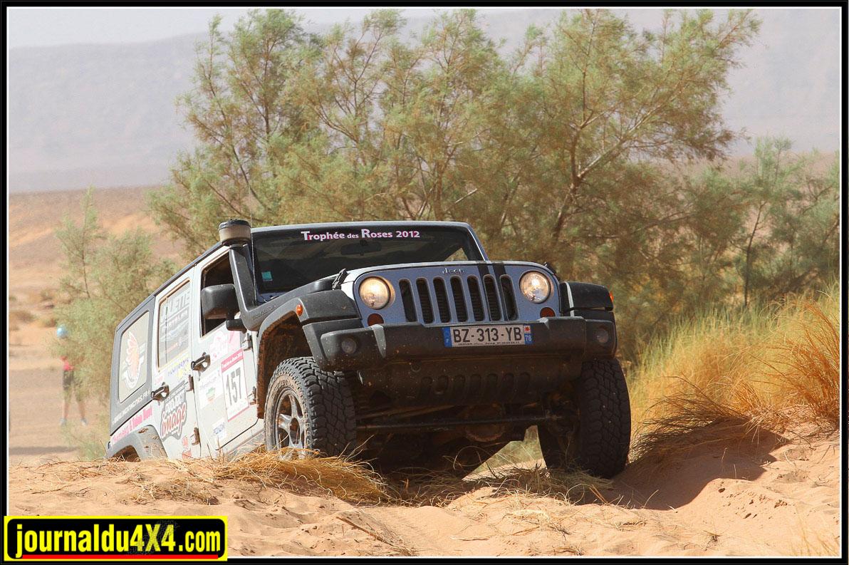 preparation-jeep--16.jpg