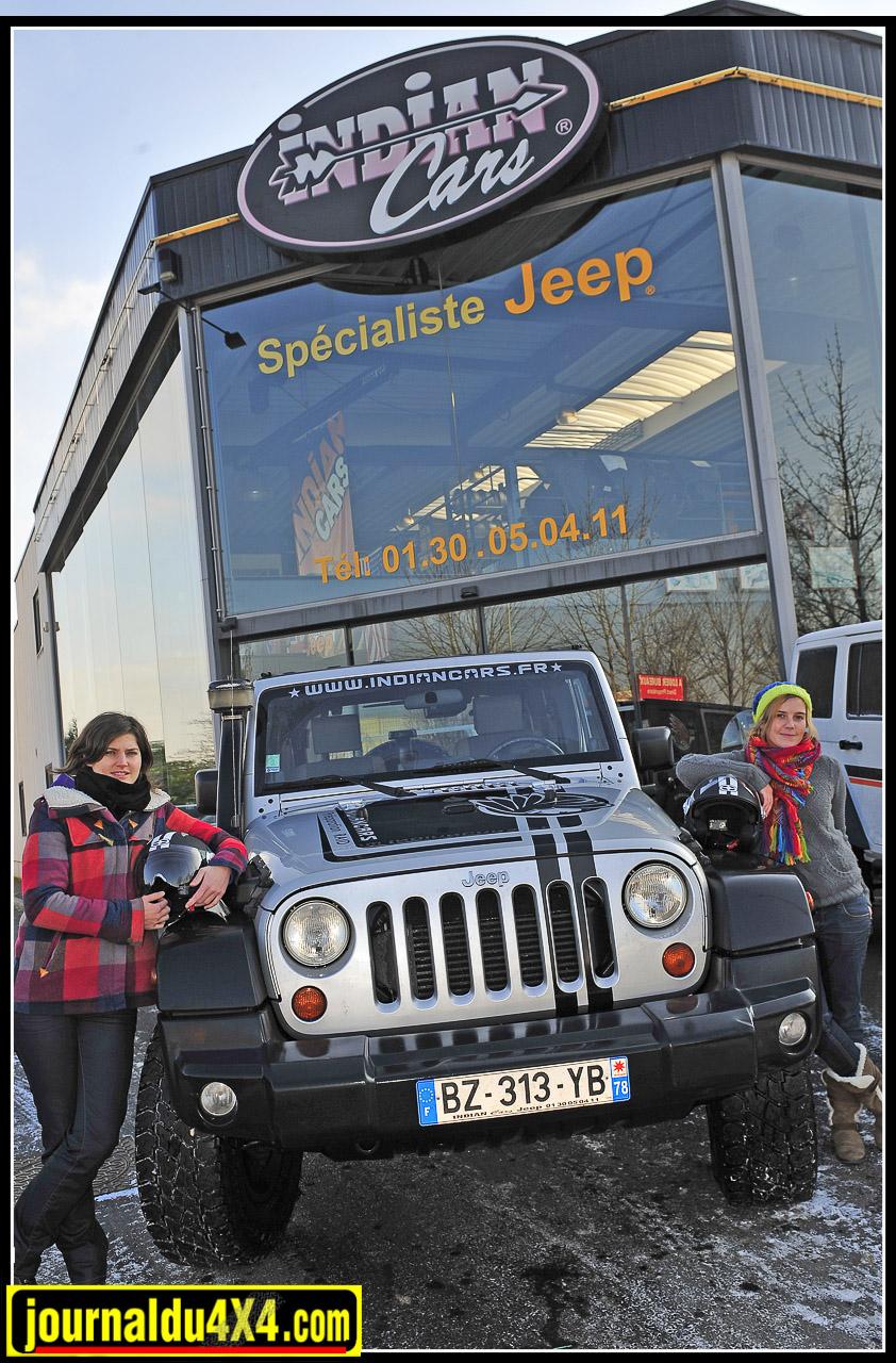 preparation-jeep--20.jpg