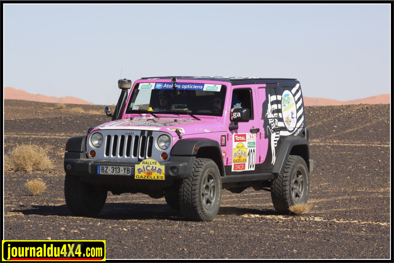 preparation-jeep--26.jpg