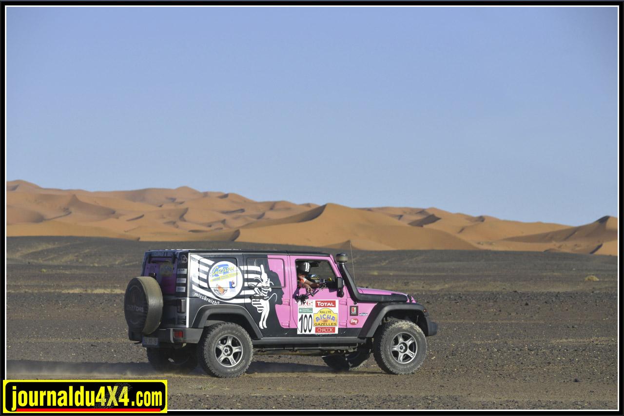 preparation-jeep--29.jpg