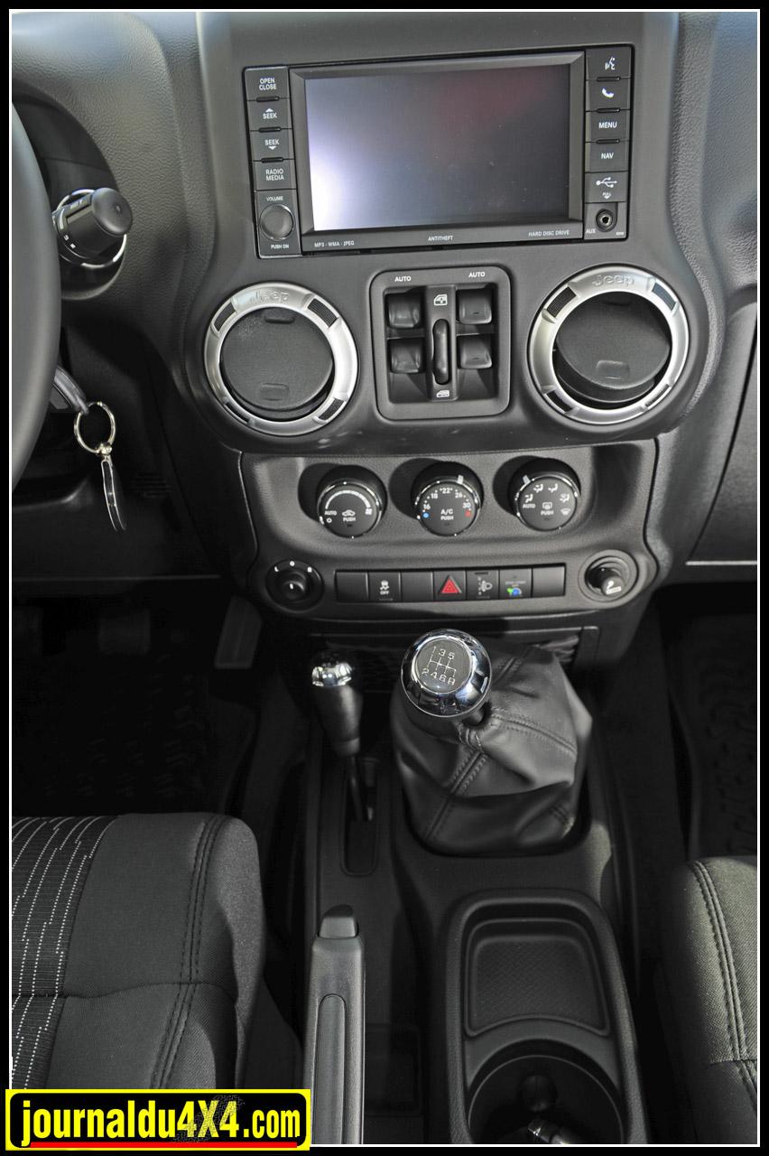 preparation-jeep--7.jpg