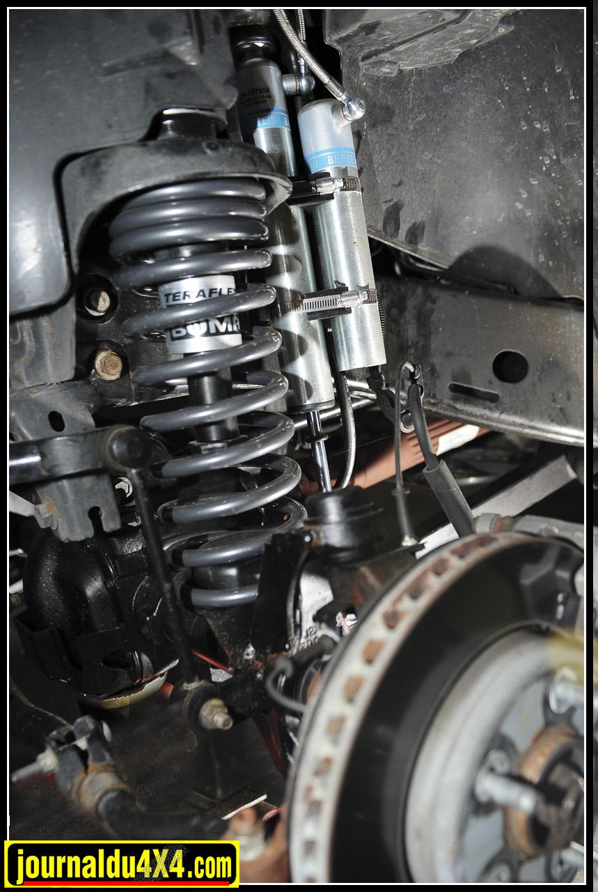 preparation-jeep-suspension.jpg