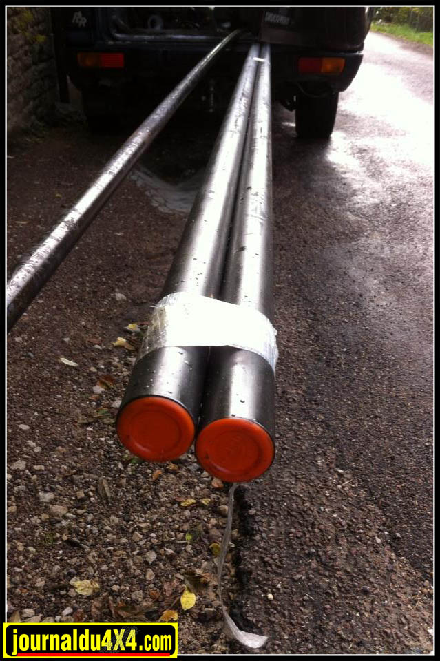tubes-chassis-crawler.jpg