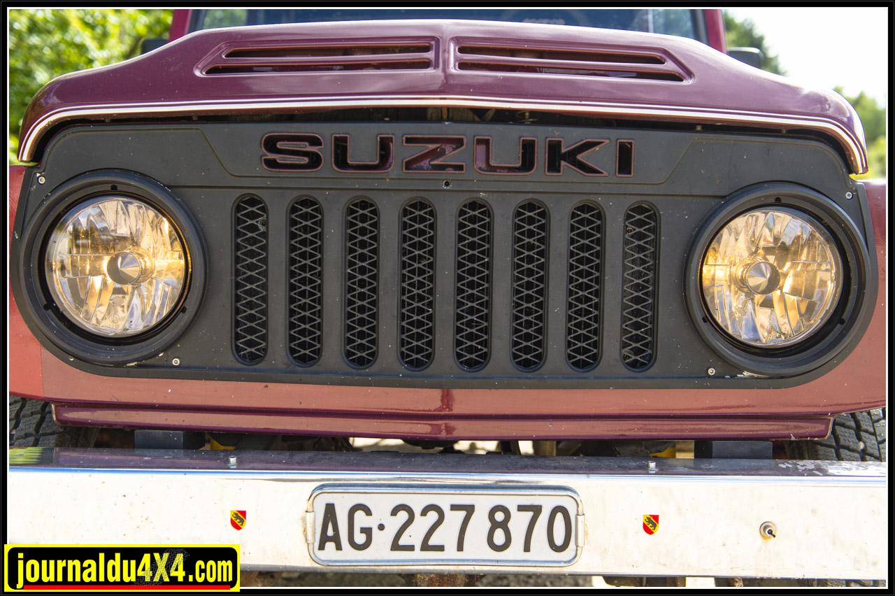 zuk-days-suzuki-2013-0885.jpg