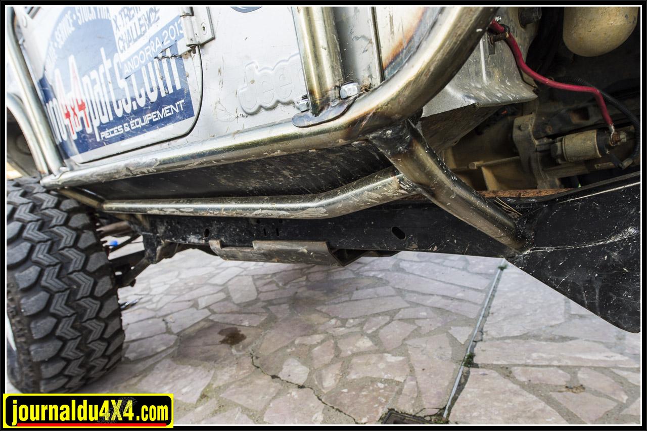 flancs-bateau-jeep-TJ-rubicon-jeepdedication-1229.jpg