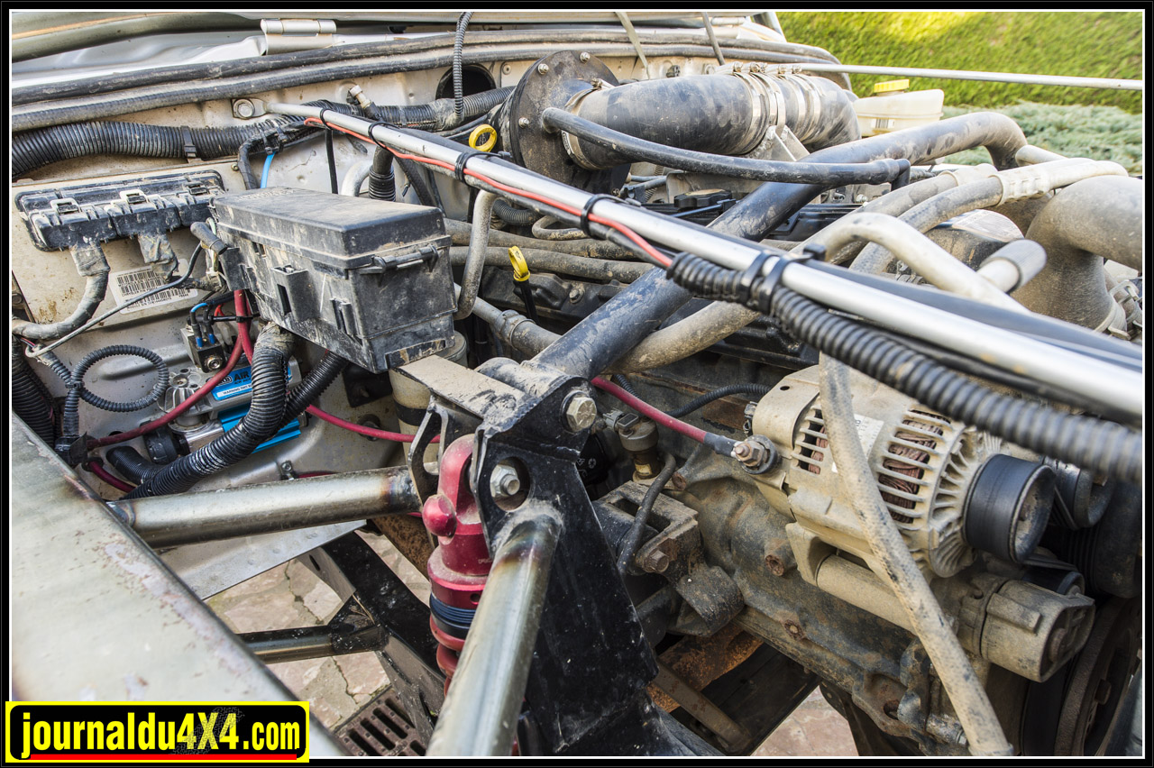 jeep-TJ-rubicon-jeepdedication-1250.jpg