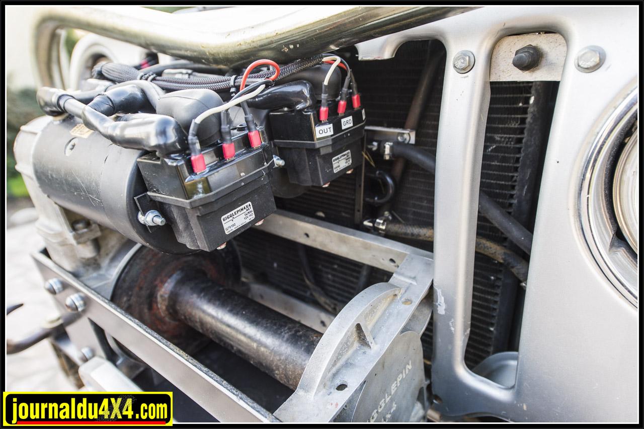 jeep-TJ-rubicon-jeepdedication-1254.jpg