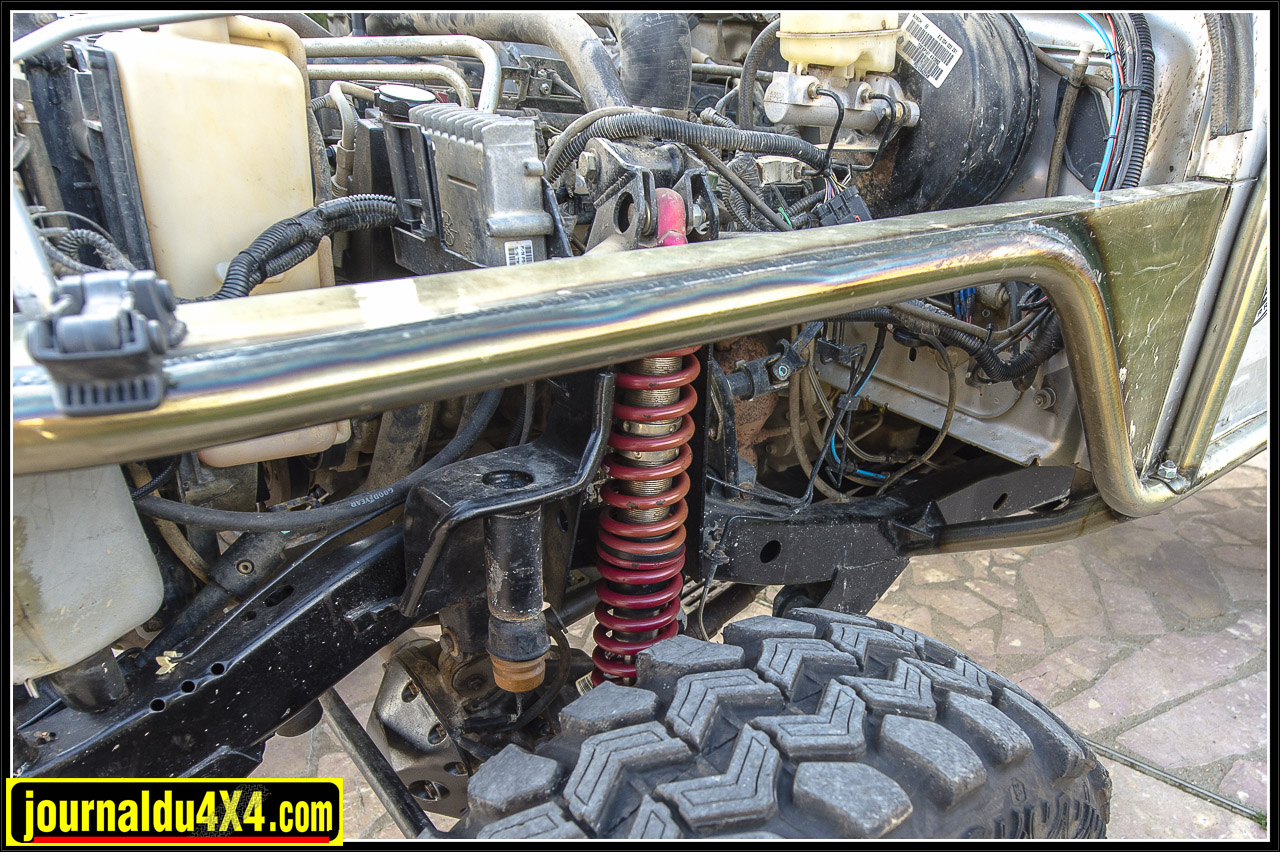 jeep-TJ-rubicon-jeepdedication-1260.jpg