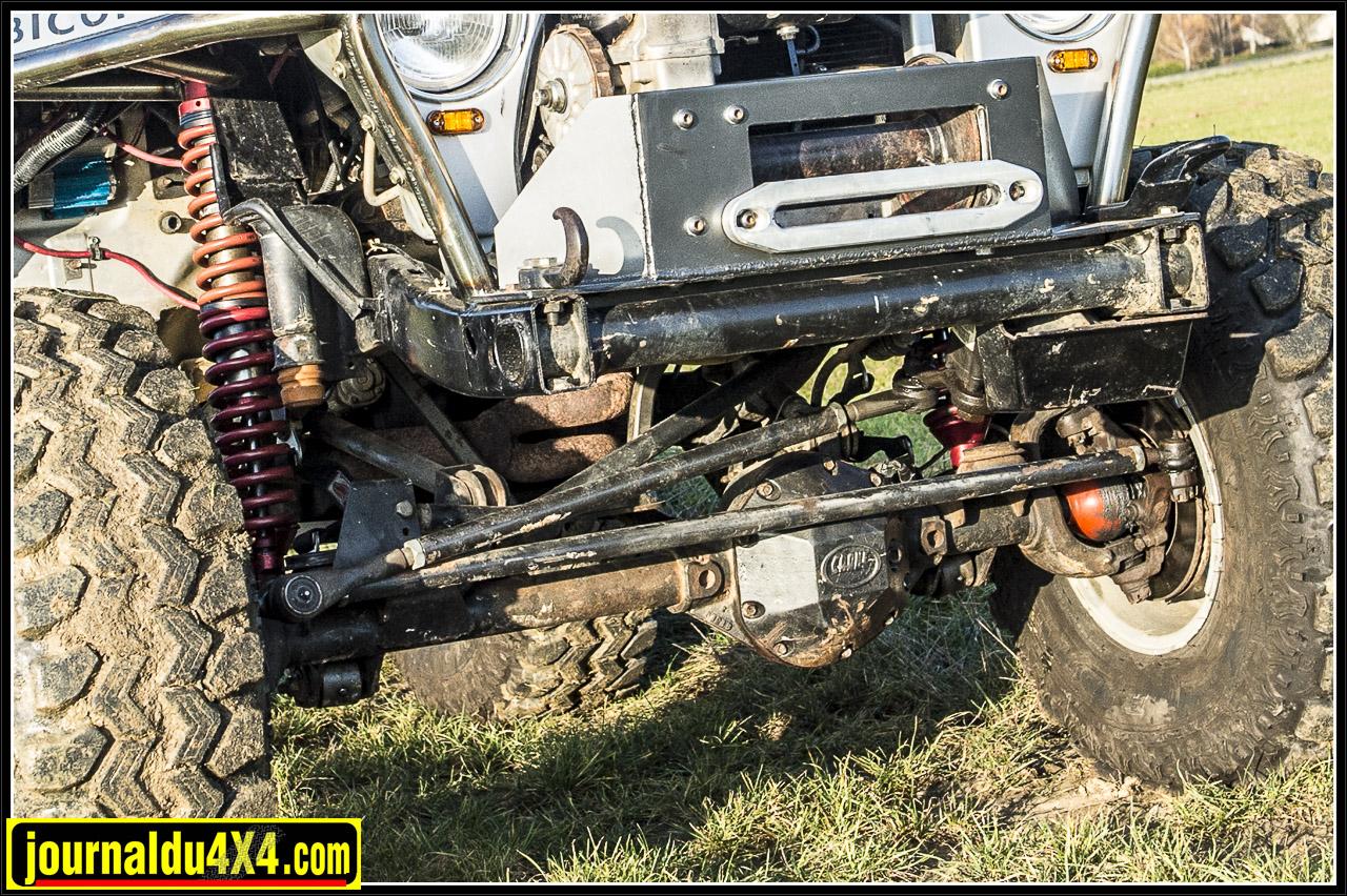 jeep-TJ-rubicon-jeepdedication-1293.jpg