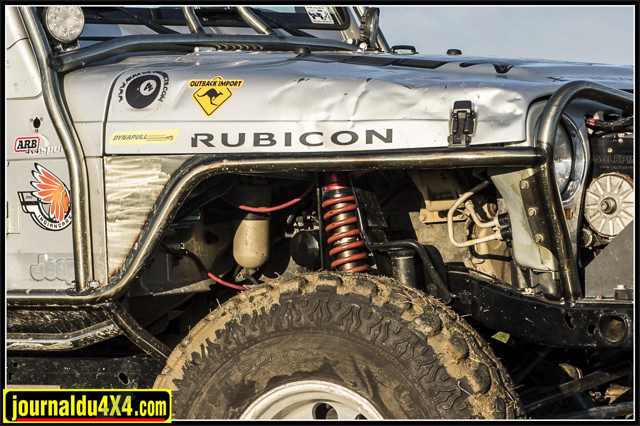 jeep-TJ-rubicon-jeepdedication-1296.jpg