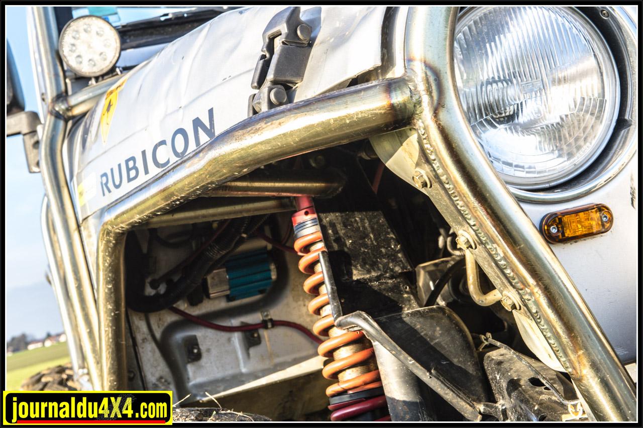 jeep-TJ-rubicon-jeepdedication-1303.jpg