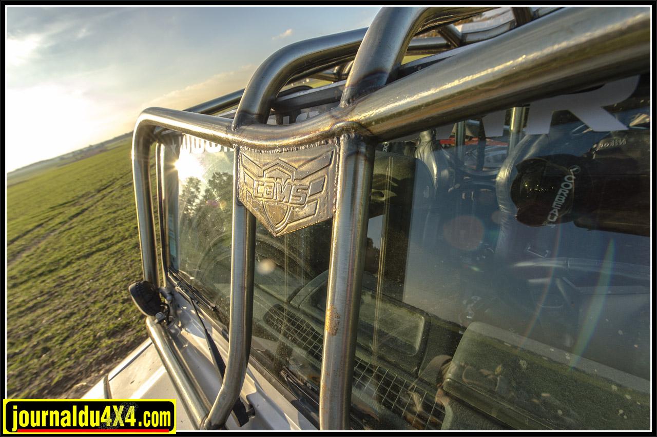 jeep-TJ-rubicon-jeepdedication-1342.jpg
