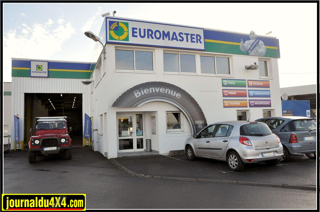 Euromaster_Pontault_Combault.jpg