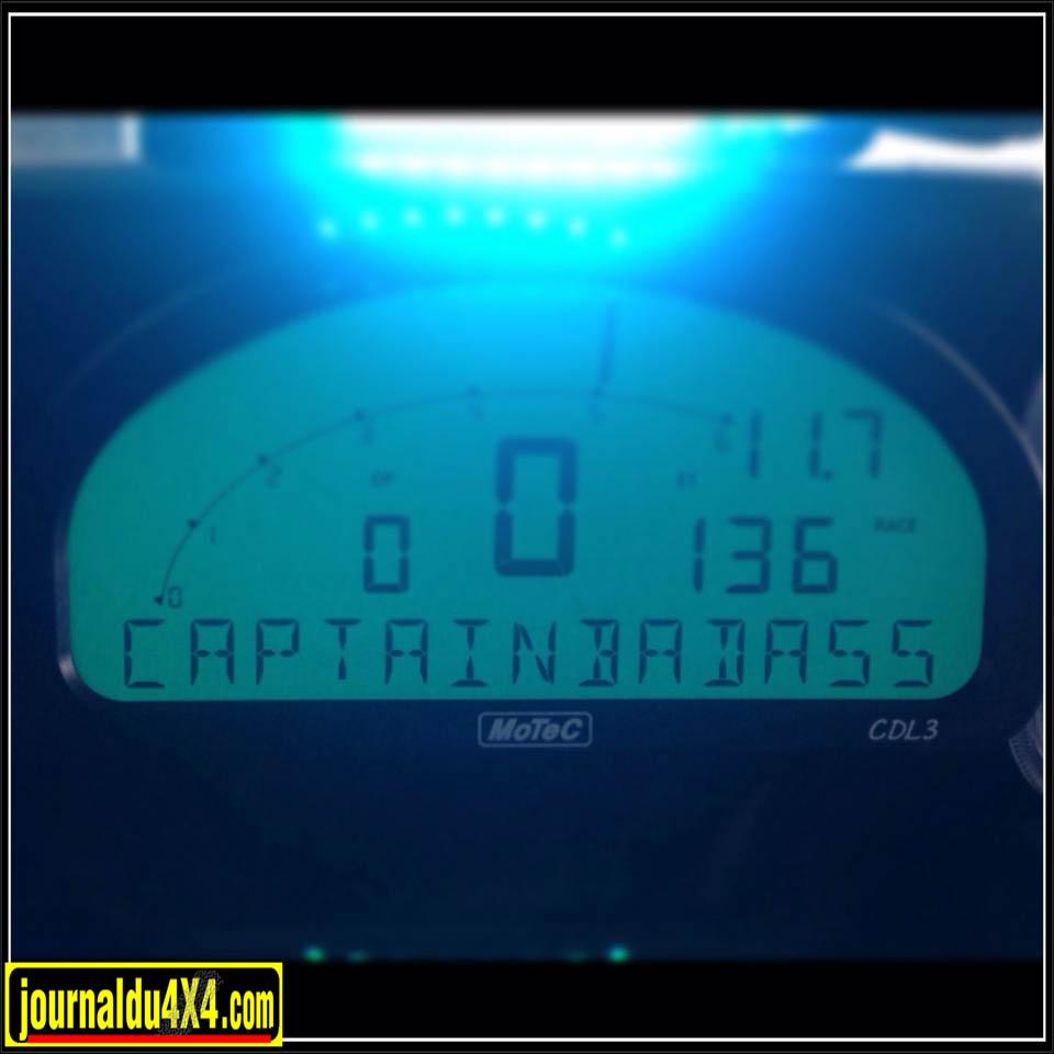 #captainbadass