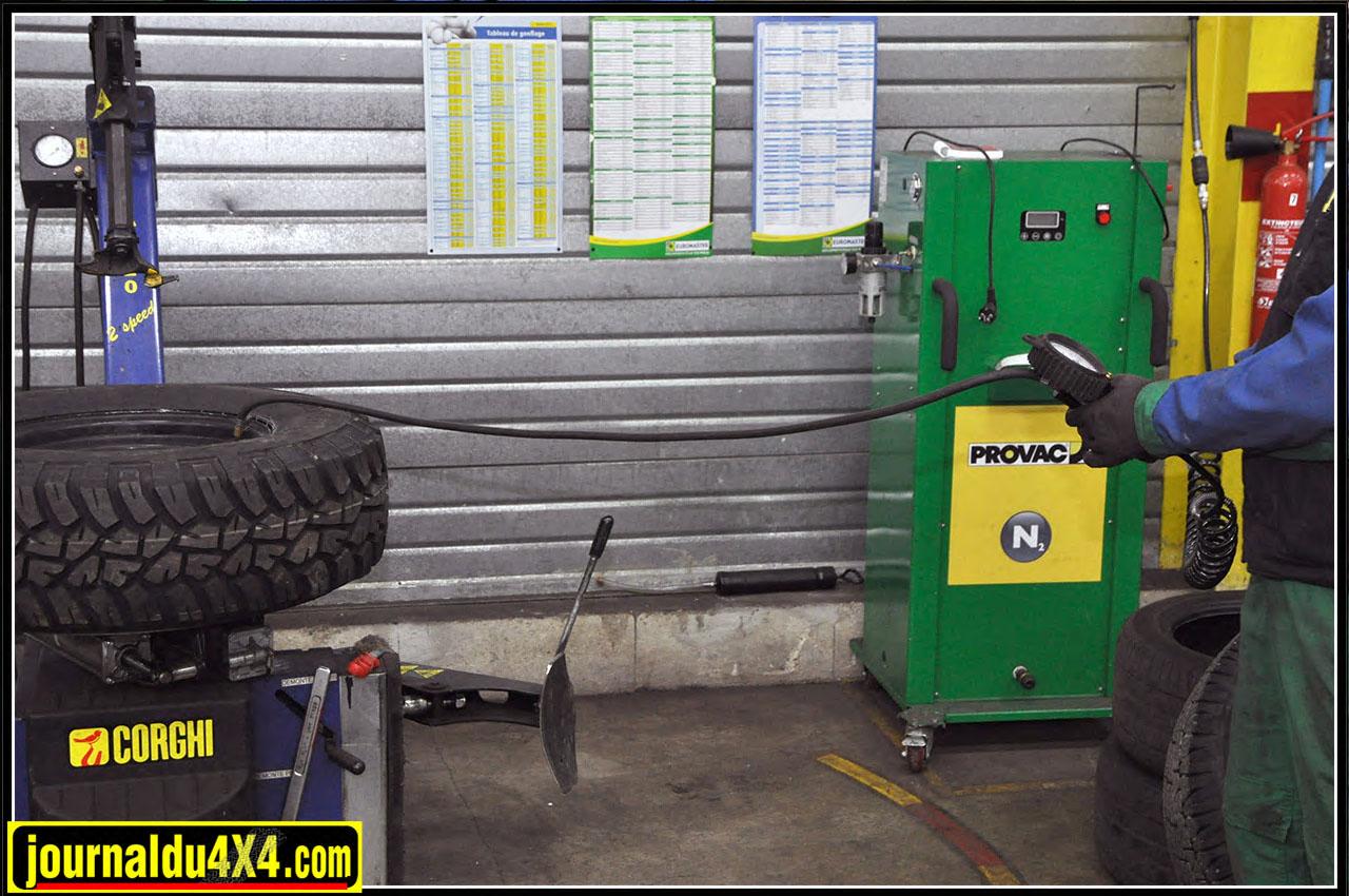 montage-pneu-4x4-3.jpg